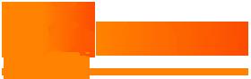 Sam Rao Yoga Logo